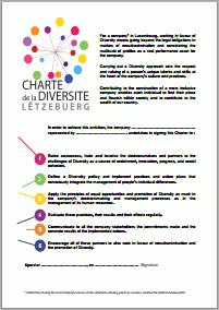 charte-diversite-lu-thumb