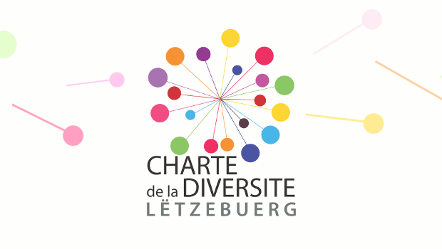 Time For Equality to sign the Diversity Charter Lëtzebuerg