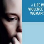 Council of Europe: A life without violence is every woman's right – a video clip
