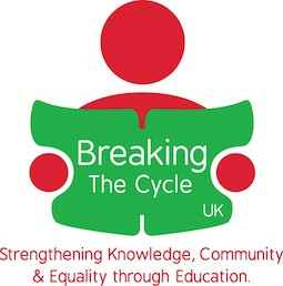 Breaking-The-Cycle-UK-logo-255x258