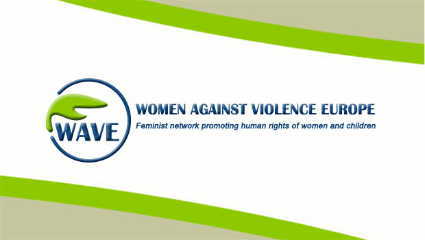 """Violence against women: an EU-wide survey – Main results"""
