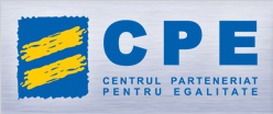 Photo: CPE