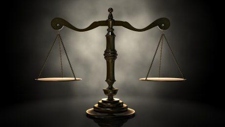 La parité au regard de l'équité. Une nouvelle lecture du principe de l'égalité