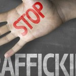 GRETA's First Report on Action against Trafficking in Italy