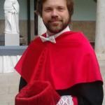 Frédéric Mertens de Wilmars