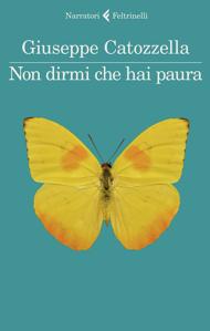Source: www.giuseppecatozzella.it