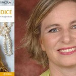 """La Giudice"" by Paola Di Nicola will soon be available in French"