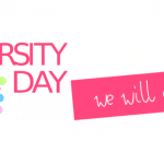 Diversity Day 12 May 2015 – We Will Act !