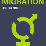 Migration & Gender International Conference 18-20 June 2015 @CDMH Luxembourg