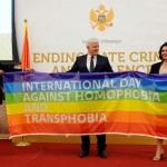 LGBTI rights are human rights – 2015 European IDAHO Forum