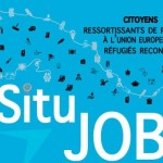 InSitu Jobs – Faciliter l'insertion professionnelle de migrants et réfugiés au Luxembourg