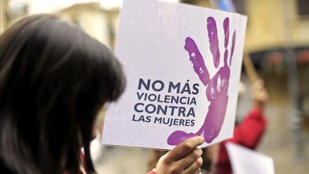 La violence de genre en Espagne, une legislation pionnière efficace?
