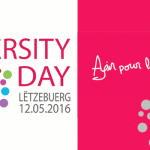 12 May 2016 : Diversity Day!