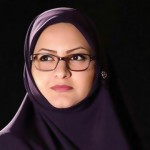 Iran: Hardliners try to block women elected to parliament