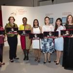 Apply now: Cartier Women's Initiative Awards 2016