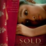 "Screening of ""Sold"" - 19 June in Luxembourg"