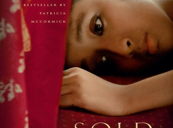 "Screening of ""Sold"" – 19 June in Luxembourg"