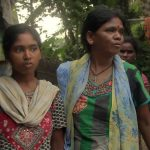 """""""Cecilia"""": struggle of a woman to get justice for her trafficked child"""