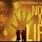 Ciné ONU 4/12: La traite des êtres humains et les risques pour les migrants et les réfugiés