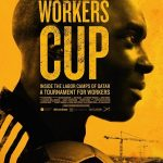 """The Workers Cup"" - Ciné ONU, 26 March 2018, Luxembourg"