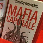 """Table Ronde: Les esclaves du 21ème siècle """"Mafia Caporale"""" - 3 mars Luxembourg"""