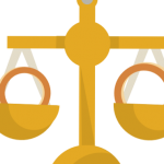 La loi espagnole d'égalité F / H : un exemple de gender mainstreaming