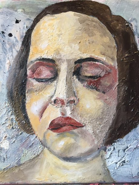 La lutte contre la violence de genre en Espagne: incertitudes pour une loi pionnière
