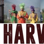 The Harvest - Film online and live discussion with the director
